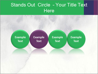 0000085908 PowerPoint Templates - Slide 76