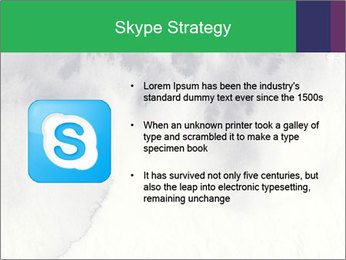 0000085908 PowerPoint Template - Slide 8