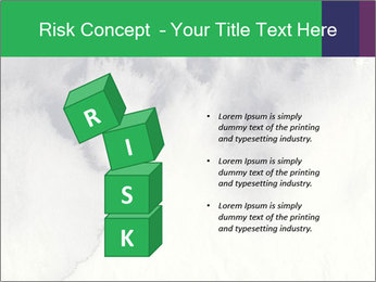 0000085908 PowerPoint Template - Slide 81