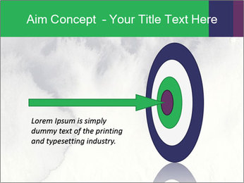 0000085908 PowerPoint Template - Slide 83