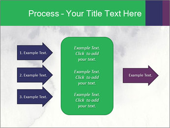 0000085908 PowerPoint Template - Slide 85