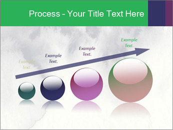 0000085908 PowerPoint Templates - Slide 87