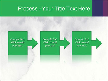 0000085908 PowerPoint Templates - Slide 88