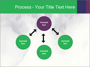 0000085908 PowerPoint Templates - Slide 91