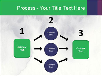 0000085908 PowerPoint Template - Slide 92