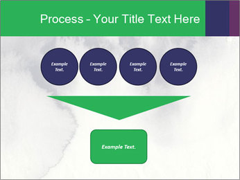 0000085908 PowerPoint Templates - Slide 93
