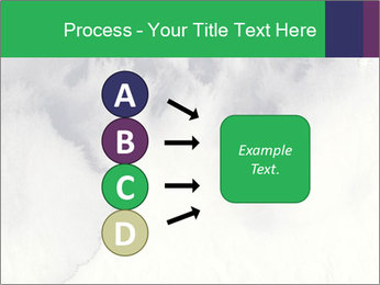 0000085908 PowerPoint Template - Slide 94
