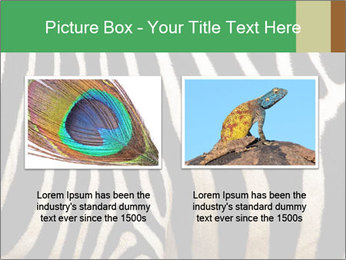 0000085909 PowerPoint Template - Slide 18
