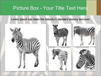 0000085909 PowerPoint Template - Slide 19