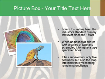 0000085909 PowerPoint Template - Slide 20