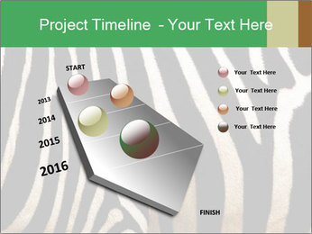 0000085909 PowerPoint Template - Slide 26