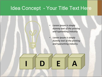 0000085909 PowerPoint Template - Slide 80