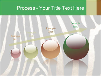 0000085909 PowerPoint Template - Slide 87