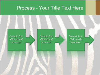 0000085909 PowerPoint Template - Slide 88