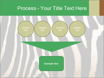 0000085909 PowerPoint Template - Slide 93
