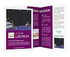 0000085910 Brochure Templates