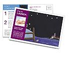 0000085910 Postcard Templates