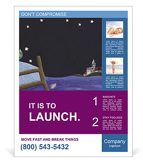 0000085910 Poster Templates