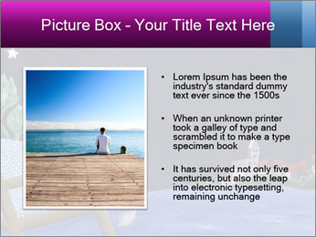 0000085910 PowerPoint Templates - Slide 13