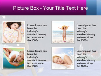 0000085910 PowerPoint Templates - Slide 14