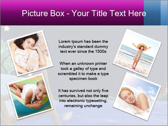 0000085910 PowerPoint Templates - Slide 24