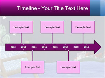 0000085910 PowerPoint Templates - Slide 28