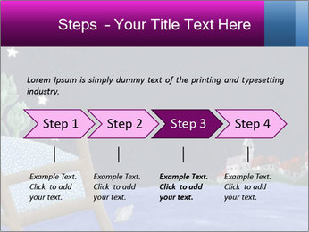0000085910 PowerPoint Templates - Slide 4