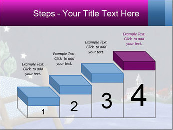 0000085910 PowerPoint Templates - Slide 64