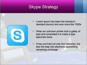 0000085910 PowerPoint Templates - Slide 8
