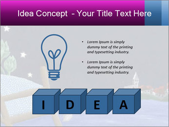 0000085910 PowerPoint Templates - Slide 80