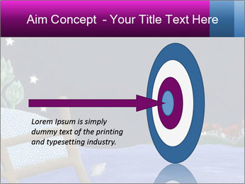 0000085910 PowerPoint Templates - Slide 83