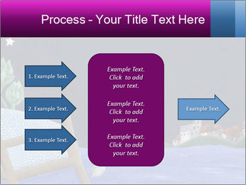 0000085910 PowerPoint Templates - Slide 85