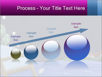0000085910 PowerPoint Templates - Slide 87