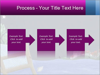 0000085910 PowerPoint Templates - Slide 88