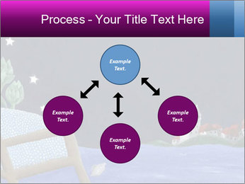 0000085910 PowerPoint Templates - Slide 91