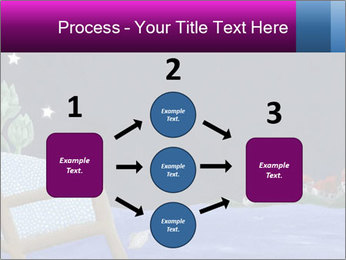 0000085910 PowerPoint Templates - Slide 92