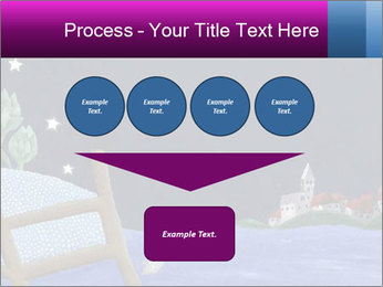 0000085910 PowerPoint Templates - Slide 93