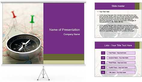 0000085911 PowerPoint Template