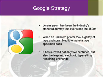 0000085911 PowerPoint Template - Slide 10