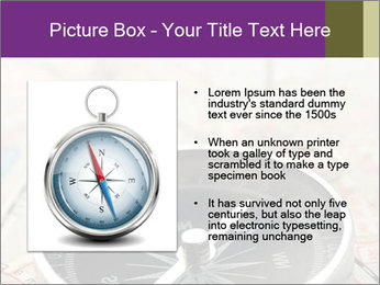 0000085911 PowerPoint Template - Slide 13