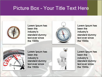 0000085911 PowerPoint Template - Slide 14
