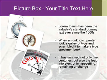 0000085911 PowerPoint Template - Slide 17