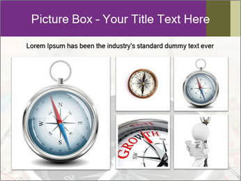 0000085911 PowerPoint Template - Slide 19