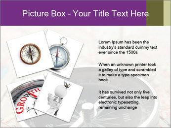 0000085911 PowerPoint Template - Slide 23
