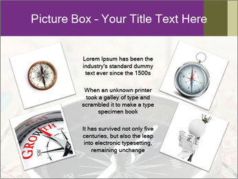 0000085911 PowerPoint Template - Slide 24