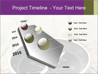 0000085911 PowerPoint Template - Slide 26