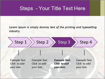 0000085911 PowerPoint Template - Slide 4