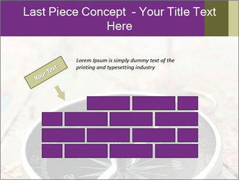 0000085911 PowerPoint Template - Slide 46