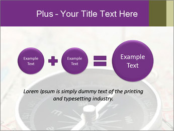 0000085911 PowerPoint Template - Slide 75