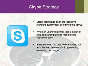 0000085911 PowerPoint Template - Slide 8